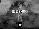 Christian Church - Easy flash templates, RELIGION, RELIGIOUS FLASH website templates