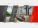 Interior Design Easy flash templates