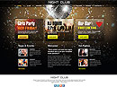 Item number: 300111199 Name: Night Club Type: HTML template