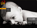 Charity - HTML5 templates, Children  website templates