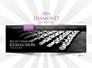 Jewelry - HTML5 templates, Jewelry  website templates