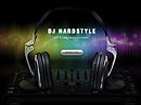 Item number: 300111454 Name: DJ Music Type: HTML5 template