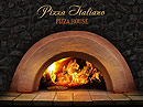 Pizza Italiano HTML5 templates