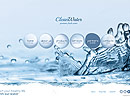 Clean Water HTML5 templates